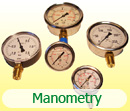 manometry glicerynowe
